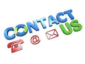 Contact US| Jc Bail Bonding