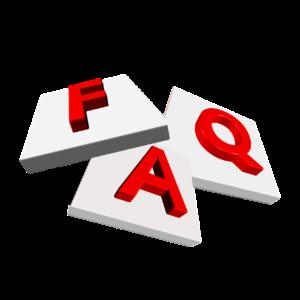 FAQ | JC Bail Bonding