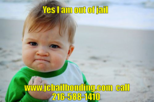 JC Bail Bonding Maple Heights