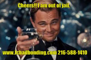 Jc Bail Bonding Elucid