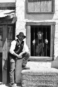 Jc bail bonding Cheap Bail Bonds in Lakewood